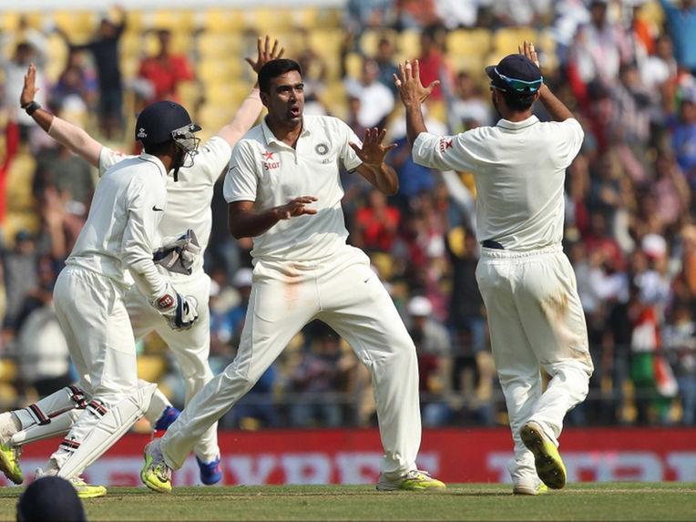 india-win-third-test-27-11
