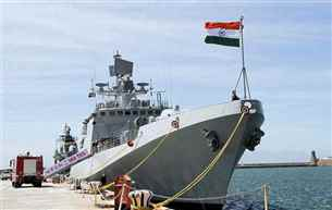 indian navy-689504