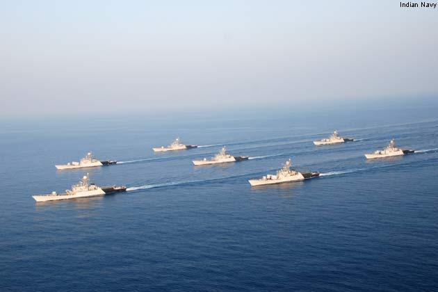 indian-navy-warships