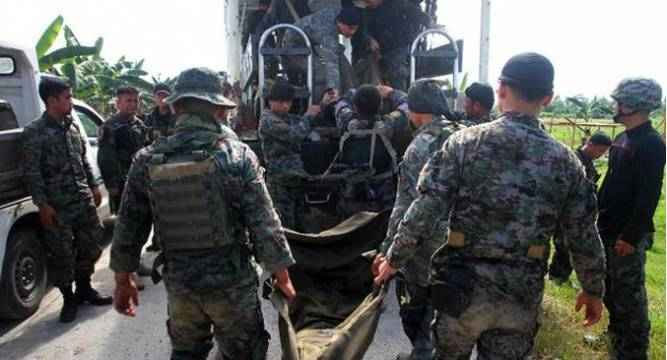islamic-state-supporters-killed-manila-27-11