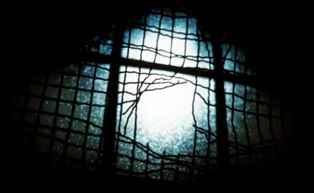 jailbreak-56678