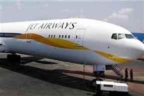 Jet Airways crisis: Prabhu asks aviation secy to hold emergency meeting