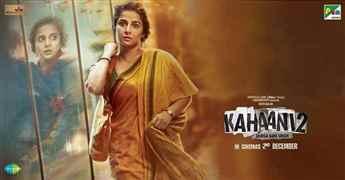kahaani-2-798347