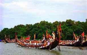 kerala-boat-race-7353