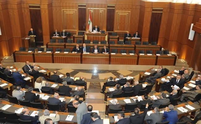 lebanon-parliament1