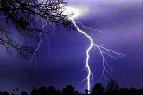 lightning-in-sky-672354