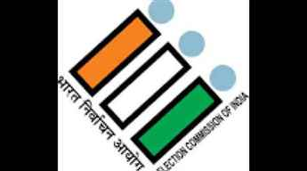 Notification for 7th and last phase of LS elections to be issued today