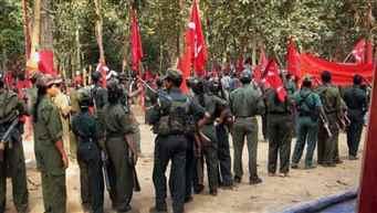 maoists-04859