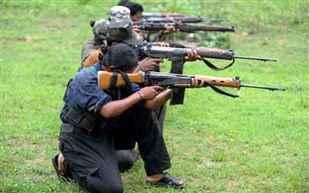maoists310516