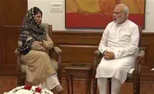 mehbooba-with-modi_278LDR
