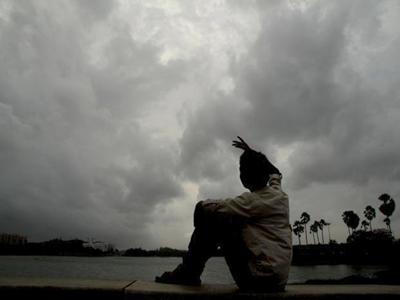 monsoonin-Kerala