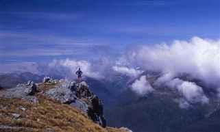 mountain-258NZ