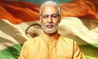 Election Commission stalls release of PM Modi's biopic