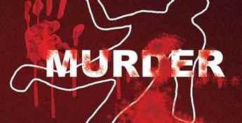 murder-7656