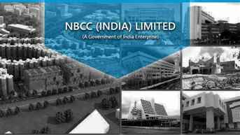 NBCC to construct Ayurveda and Naturopathy hospital in Goa