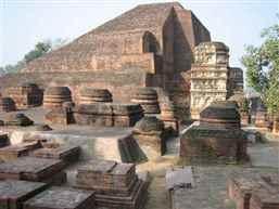 काष्ठ कला क अद्भुत नमूना अछि बिहार क नेपाली मंदिर,