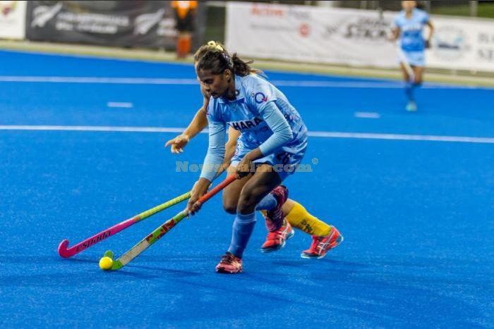 newswala-i-new-zealand-hawkes-bay-cup-india-vs-australia-match-dr-1