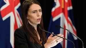 New Zealand PM orders top-level judicial inquiry into Christchurch mosque attacks