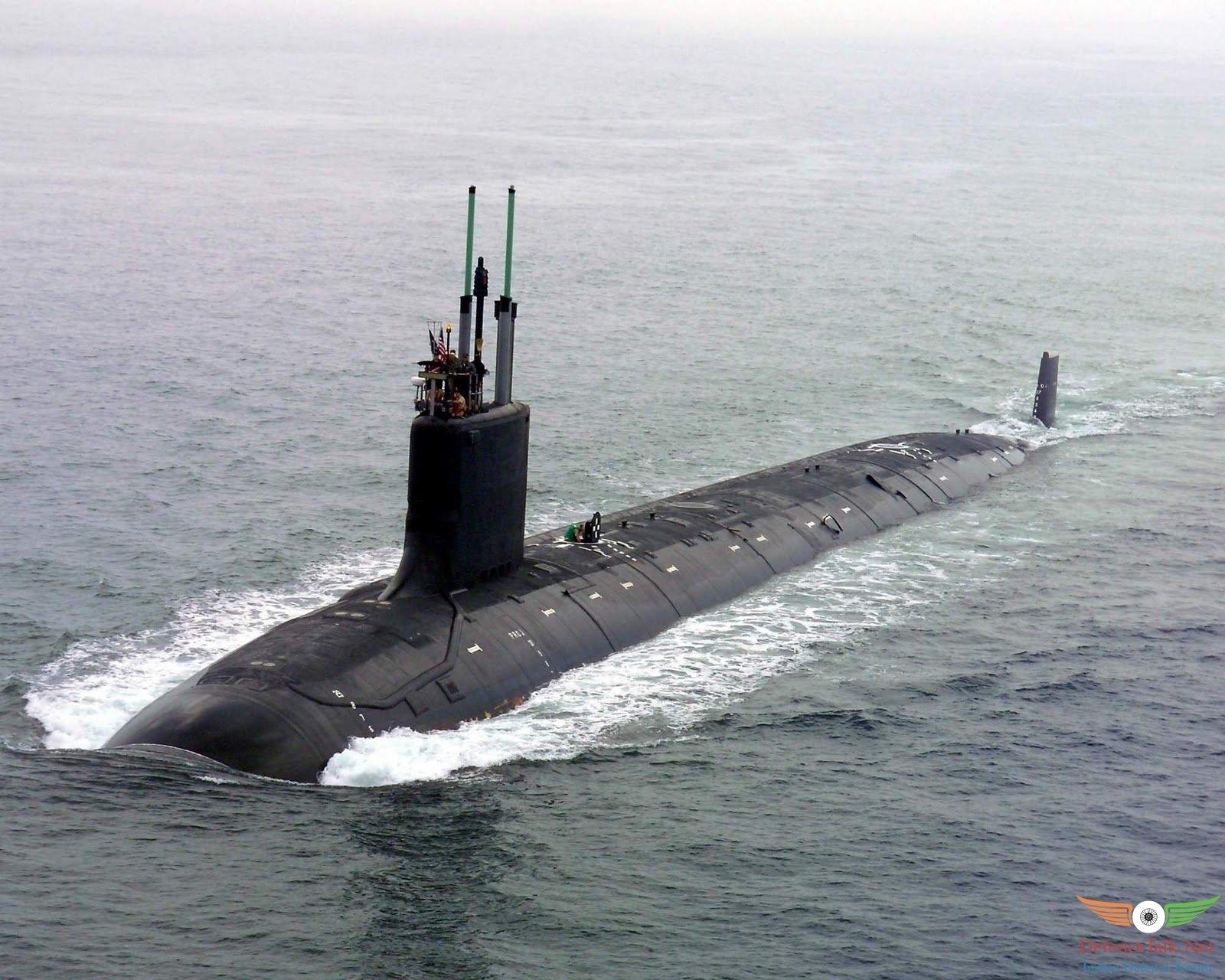 north-korea-fail-submarine-launch-ballistic-missile-slbm-28-11