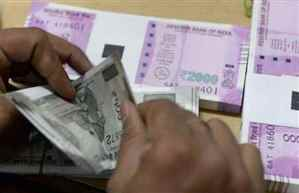 SFIO arrests 3 individuals for syphoning off Rs 200 crore rupees