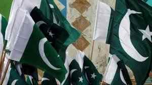 Indian Government to not send representative to Pakistan National Day event