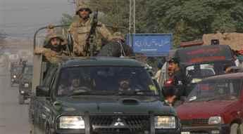pakistan-terror-2905