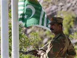 pakistani troop-0937636