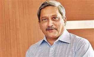 IIT-Bombay holds condolence meet for alumnus Manohar Parrikar