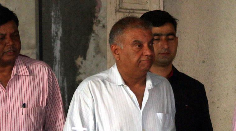 peter-brought-to-mumbai