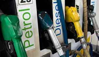 petrol-diesel-rates-international-market-crude-oil 1-9-16