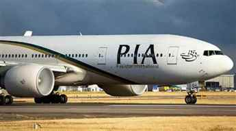pia-crash-6798478