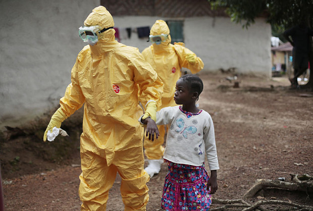 potd-ebola_3057791b