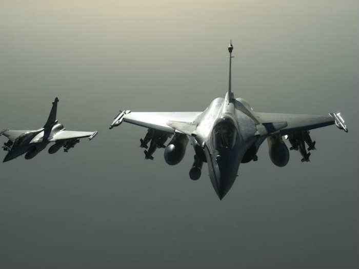 rafale-fighter-jets-deal-by-year-end-iaf-chief-28-11