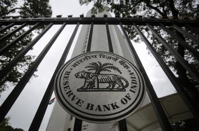 rbi-holds-intrest-rates-1-12