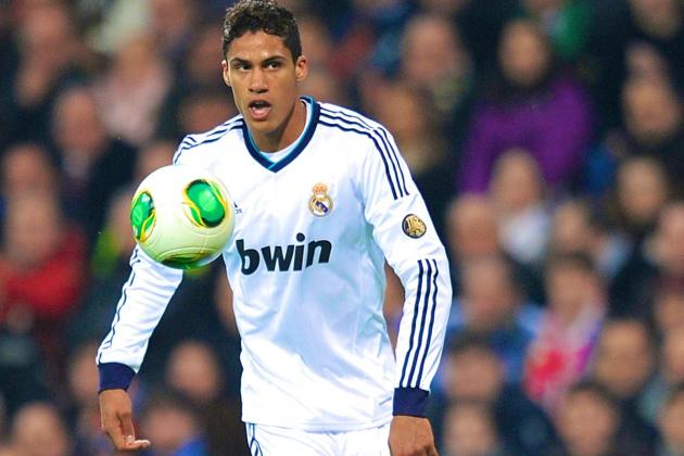 real-madrid-varane-out-for-three-weeks-28-11