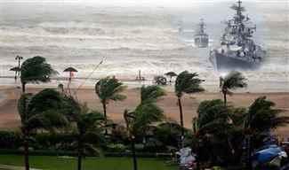 rescue-navy-79347