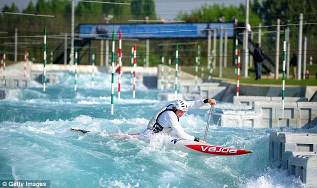 rio-canoe-slalom-venue-widespread-praise-1-12