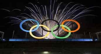 rio-paralympics-24CSA