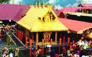 मंदिरे कुणाची मक्तेदारी असू नयेत: अरुणा ढेरे