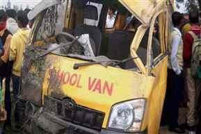 school-van-crash250716