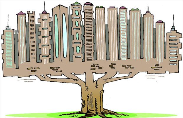 smart-cities10-620x400