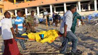 somalia-violence-26816YD
