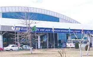 srinagar-airport-674895