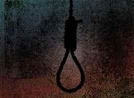 suicide-75956