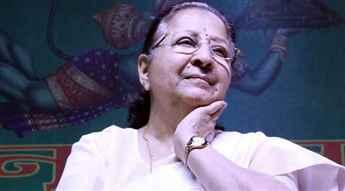 sumitra-mahajan-456536