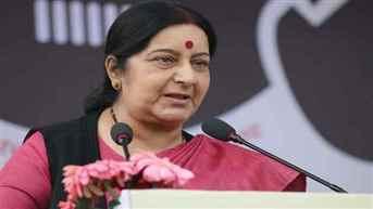 sushma-swaraj-6940