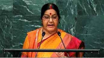 sushma-swaraj-un-748959