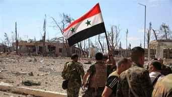 syria-army-67494