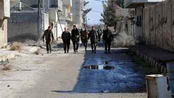syrian-army_4576