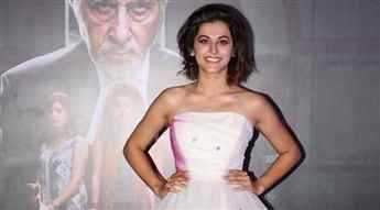 taapsee-pannu 31-8-16